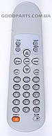 Пульт дистанционного управления (ПДУ) для телевизора Saturn ST-2103