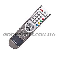 Пульт дистанционного управления (ПДУ) для телевизора BBK LT2614 3214