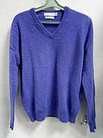 Шерстяной свитер мужской de Bijenkorf
