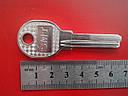 Заготовка ключа MCM SMT металл
