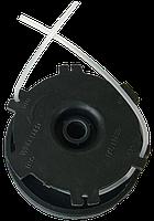 Катушка для триммера AL-KO BC 1000 E (112973)