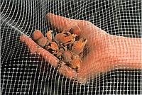 Сетка для сушки и сбора плодов Плурима 62,5м х 4м (оранжевый)