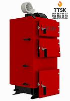 Альтеп (ALtep)  модели КТ-1Е твердотопливные котлы длительного горения на дровах мощностью 33 кВт