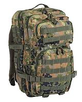 Рюкзак штурмовой 36л. FLECKTARN