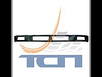 Бампер нижняя часть 190мм MAN F2000 1994-2001 T320002 ТСП КИТАЙ