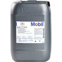 Масло Mobil 1 AFS 5W-30 20л.