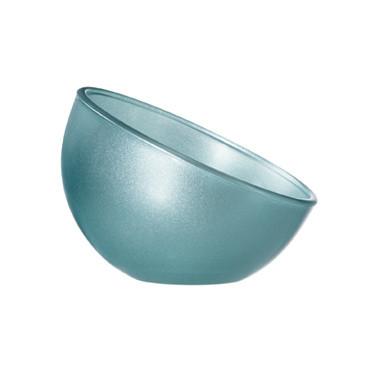Креманка La Rochere Bubble 130 мл голубая 617814