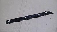 Кронштей заднего бампера правий  Toyota camry40 (06-12)   52157-06030