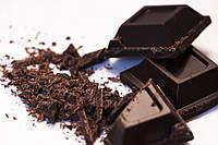 Ароматизатор Шоколад 5 мл.