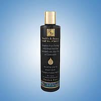 Жидкий пилинг для лица с грязью Mёртвого моря. Health & Beauty