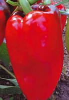 Виктория - перец сладкий, 50 гр