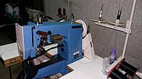 Мокасиновая швейная машина TA 9081 Б.У.