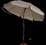 Садова парасоля, арт. ТЕ-003-240 беж