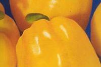 Золотая Ласточка - перец сладкий, 50 гр