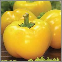 Золотой Юбилей - перец сладкий, 50 гр