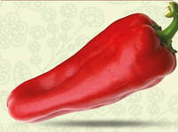 Хобот - перец сладкий, 50 гр