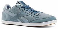 Повседневные мужские кроссовки Reebok Classic Leather BD3131