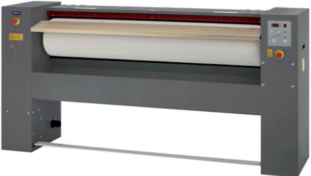Промышленный гладильный каток Primus I30-160 AV