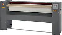 Промышленная гладильная машина i30-16/i30-160AV