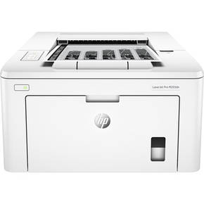Принтер HP LaserJet Pro M203dn (G3Q46A) , фото 2