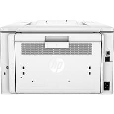 Принтер HP LaserJet Pro M203dn (G3Q46A) , фото 3
