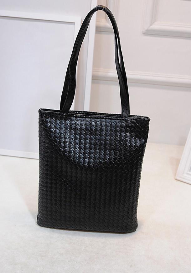 Женская сумочка AL-6992