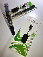 Электронная сигарета Ego-T CE4 (650mAh)