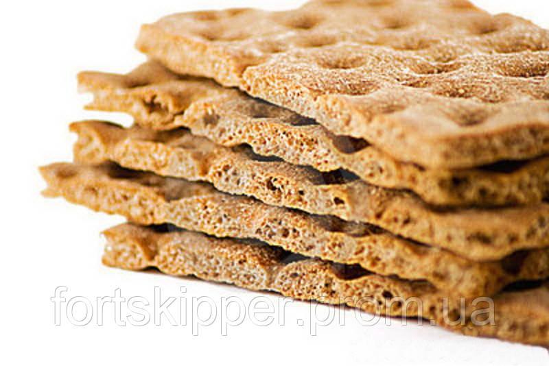 Слайсер для распила сухих хлебцев
