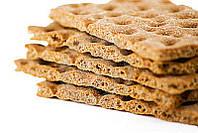 Слайсер для распила сухих хлебцев, фото 1