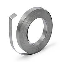 Лента бандажная COT37 стальная