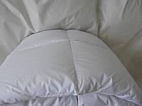 Одеяло пуховое LUXURY ELITE 95% пух 5% перо 155х215