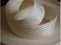 Матрасная лента (лента для отделки матрасов) ширина 35мм.