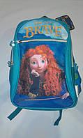 Рюкзак детский Brave