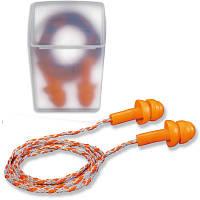 Беруші для вух Оранж, ЗІЗ слуху (Беруши)