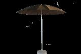 Зонт садовый, арт. ТЕ-006-240