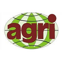 Крион F1 - огурец, 1 000 семян, Agri Saaten (Агри Заатен) Германия