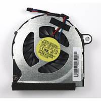 Вентилятор для ноутбука HP ProBook 4320S, 4321S, 4326S, 4420S, 4421S, 4426S (KSB0505HB-9H37), DC (5V, 0.4A), 3