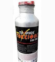 Токсифос - фумигант, 1 кг