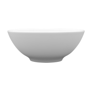 Салатник 210 ROYAL