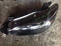 Купить Запчасти Мазда  Mazda CX-5 16г. Фара L LED
