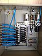 Бетоносмесительная установка БСУ-40КМ от производителя KARMEL, фото 4