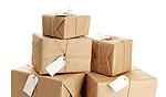 Доставка посылок из Германии