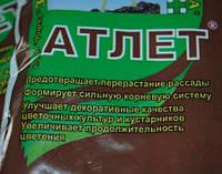 Атлет в.р. - стимулятор роста, 15 мл, ООО Зеленая аптека садовода