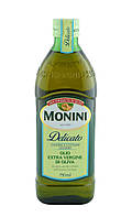 Monini Delicato 1л