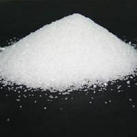 Кальцинит - 1 кг (кальциевая селитра), минеральное удобрение, Словакия