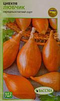 Любчик - лук, 1 г семян ТМ Вассма Украина