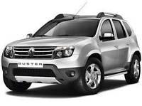Лобовое стекло Dacia/Renault Sandero/Duster (Хетчбек, Внедорожник) Дача дастер, сандеро(2007-2011), XINYI