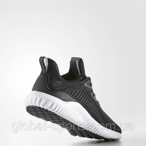 ... Кроссовки женские для бега adidas ALPHABOUNCE(АРТИКУЛ B39432), ... f801aab9f70