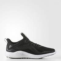 Кроссовки  женские для бега adidas ALPHABOUNCE(АРТИКУЛ:B39432)