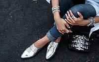 Изменение носа и других частей обуви: сделайте свои туфли и сапоги снова модными!